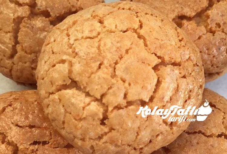 acibadem-kurabiyesi