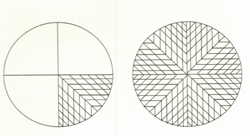 baklava-dizilisi-2