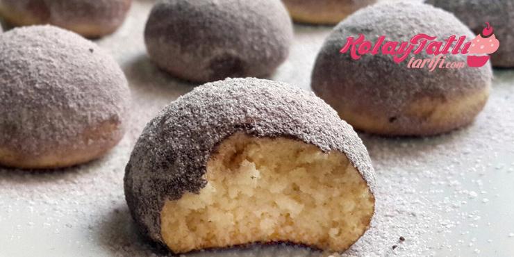 kullu kurabiye
