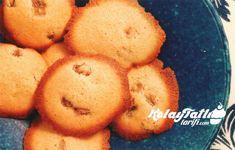 meyveli-kurabiye