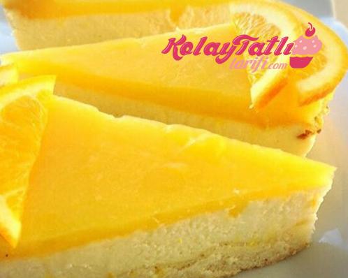 cheese-kek