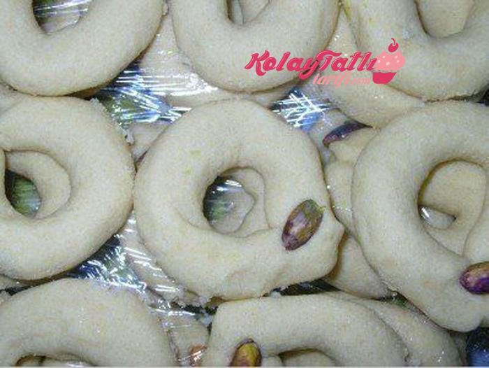 antep-kurabiyesi