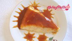 Karamelli Tavuk Göğsü Tarifi
