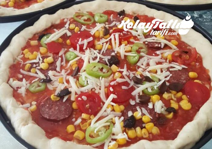 pizza-yapilisi