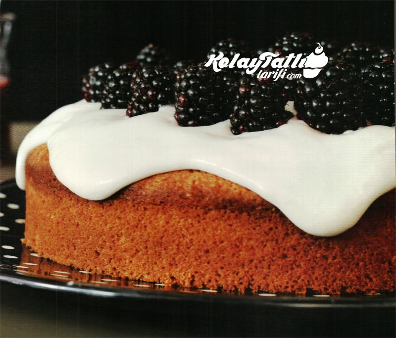 sakizli-kek