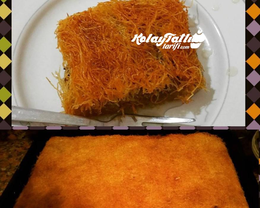 cevizli-kadayif