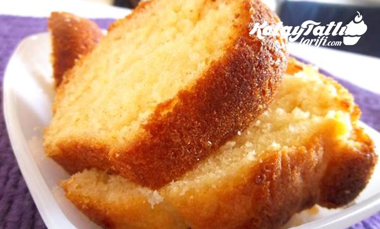fantali kek