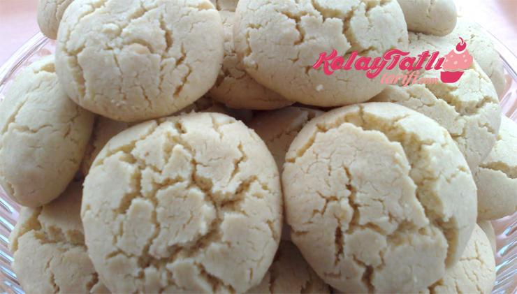 nisastali un kurabiyesi