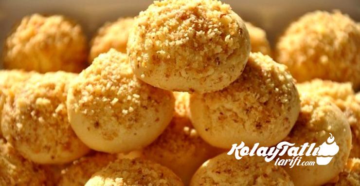 margarinsiz-kurabiye