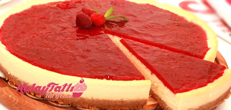 frambuazli-cheesecake