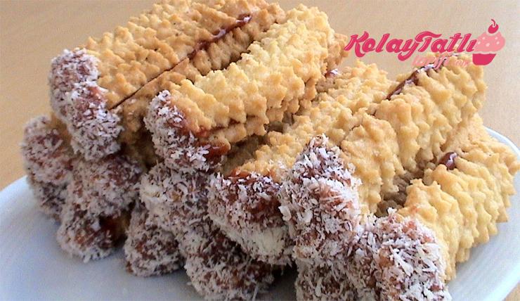 marmelatli-tirtil-kurabiye