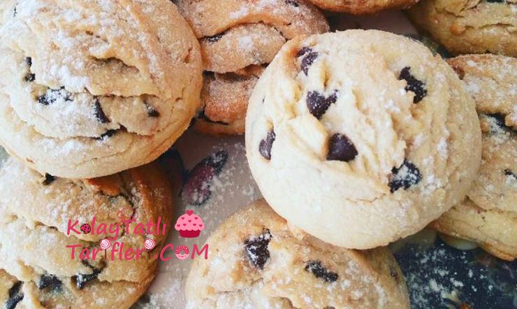 dondurma kasigi kurabiyesi