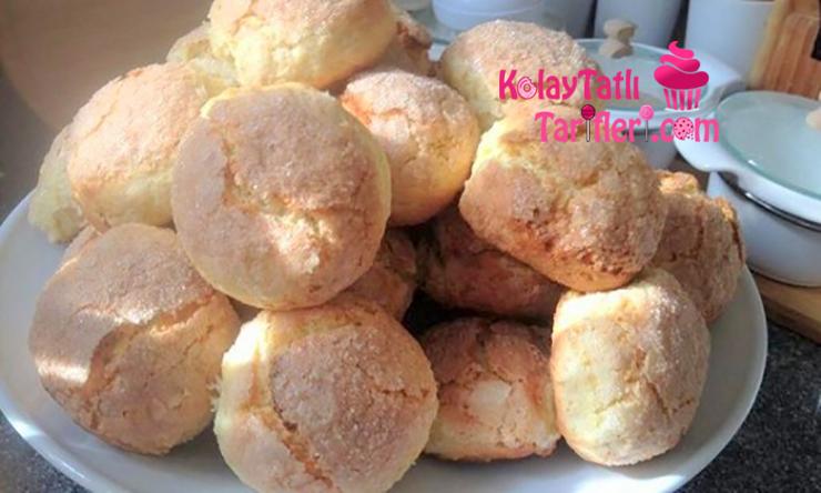 ustu sekerli kurabiye