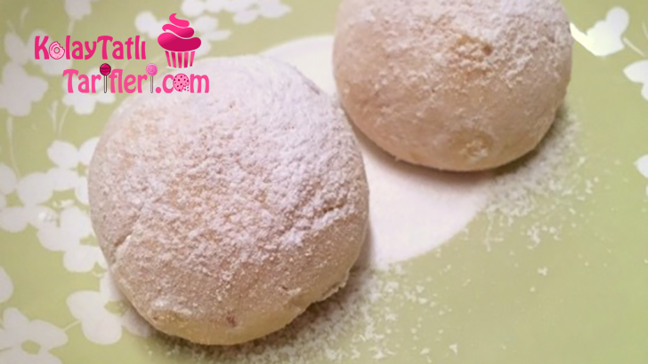 bozcaada kurabiyesi