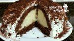Kümbet Pasta Tarifi
