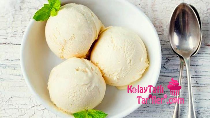kavunlu dondurma