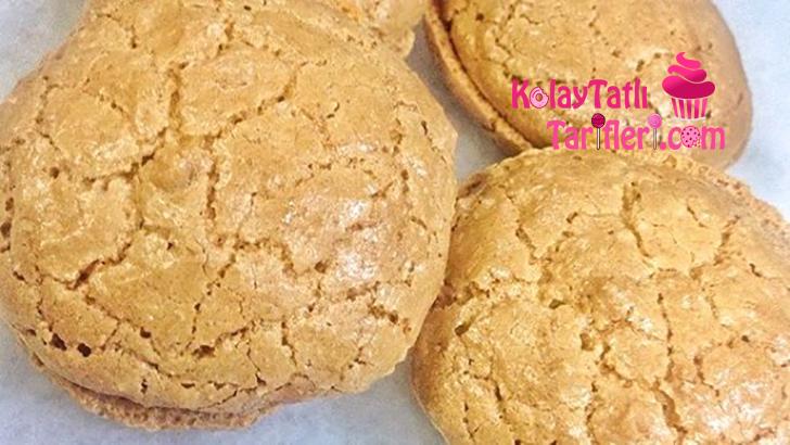 acibadem kurabiyesi