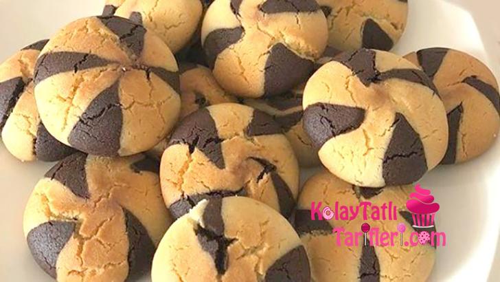 tutku kurabiye