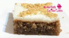Bayat Ekmekten Kıbrıs Tatlısı