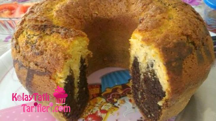 dev kabaran mozaik kek
