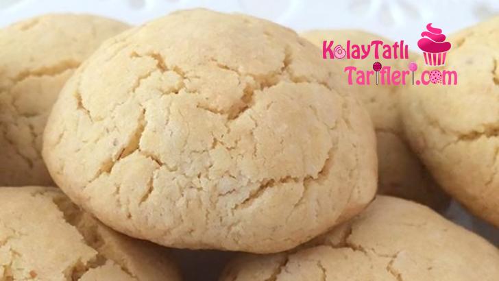 niastali kurabiye
