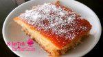 Pastane Revanisi