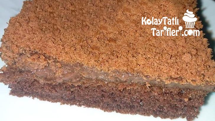 kumlu kek
