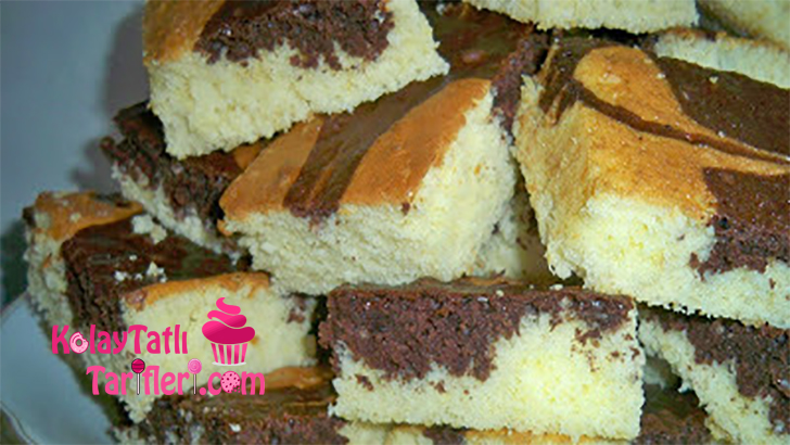 karbonatli kek