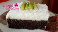 Esmer Gelin Pastası