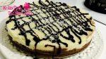 İrmik Pastası
