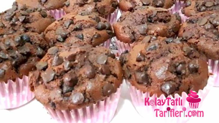 ici akiskan muffin