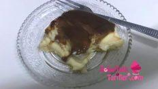Kaşık Pasta