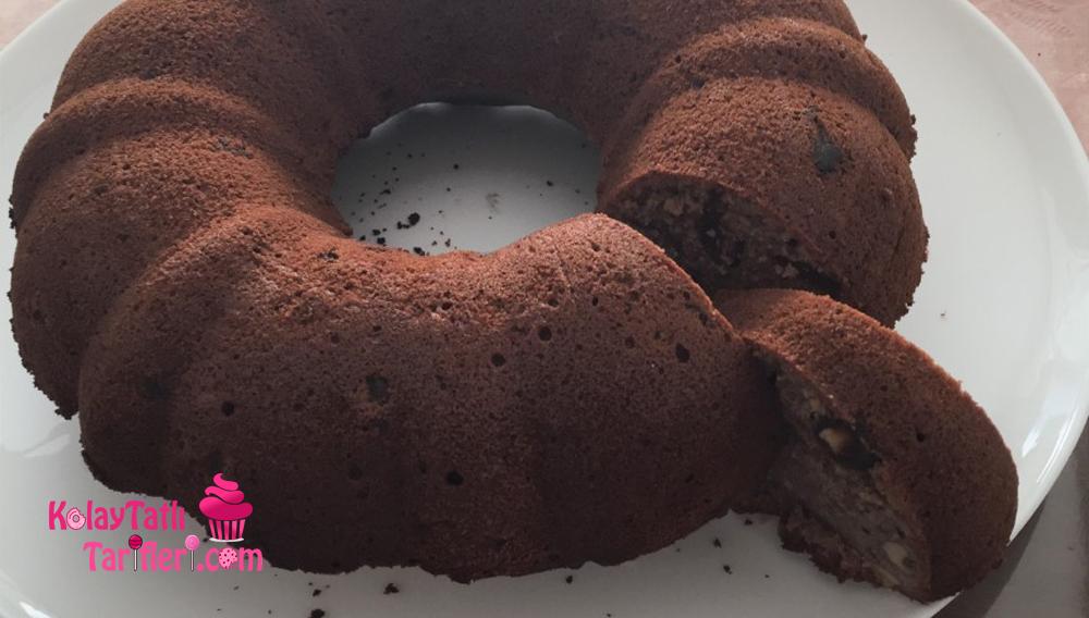 hurmali kek
